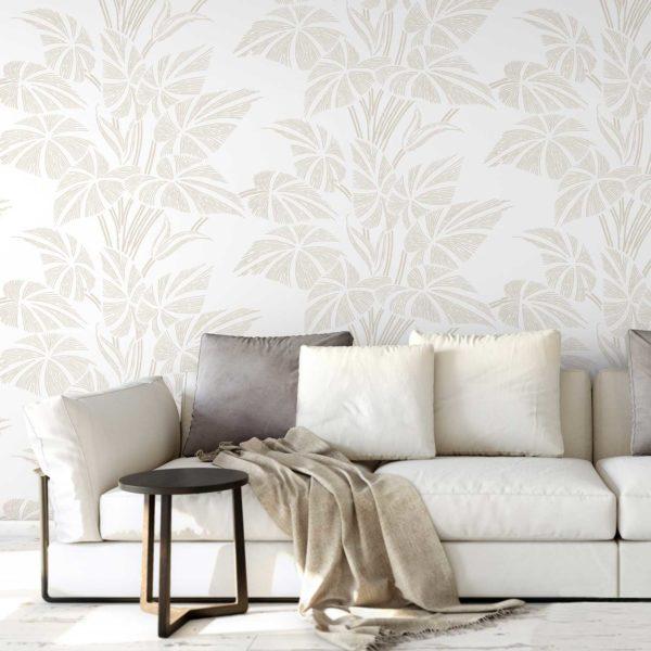 Amazonas custom wallpaper