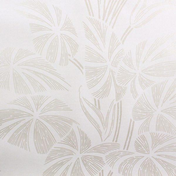 Amazonas on Milk custom wallpaper