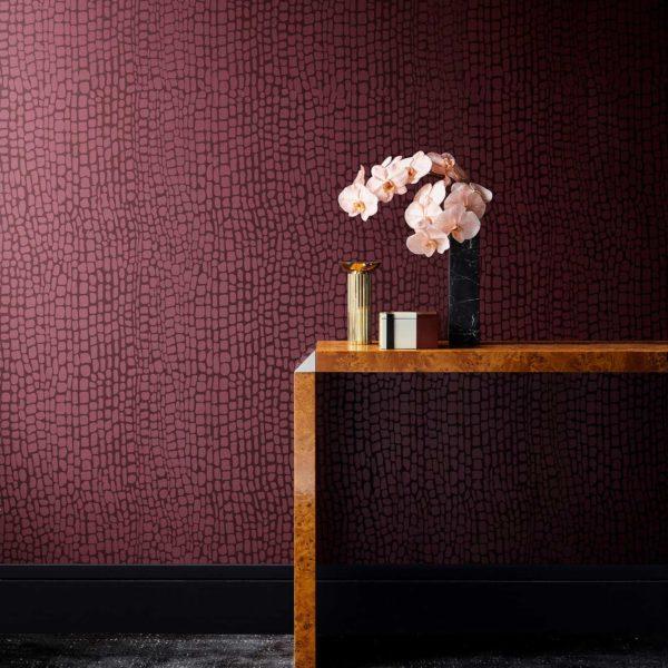 Appia custom wallpaper