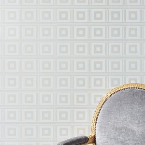 Astoria Wallpaper Greco Roman Collection