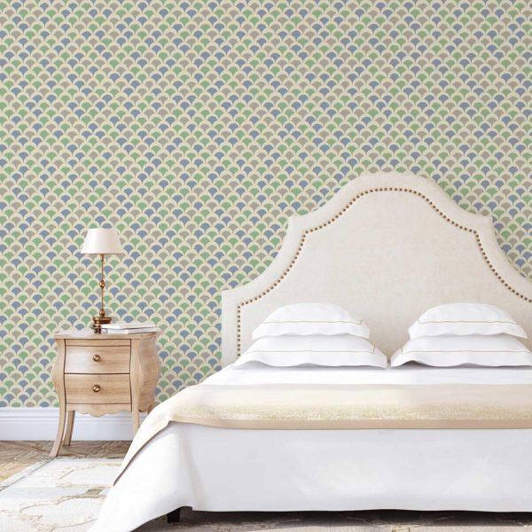 Caliph custom wallpaper