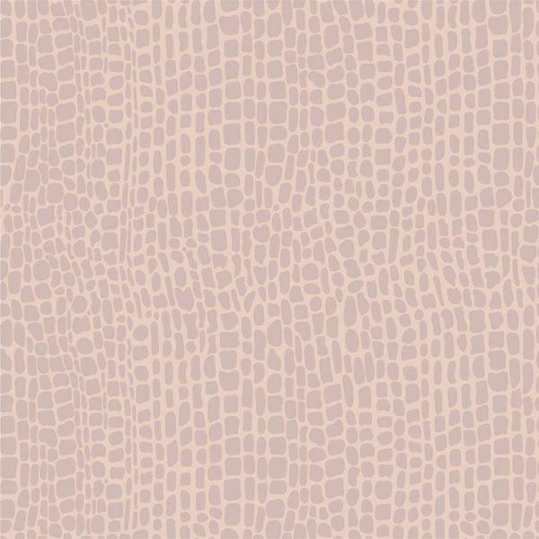 Appia-on-Pink-Silk-Slub