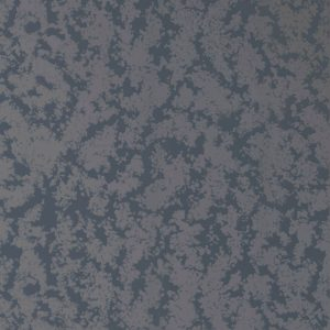 Stucco on Atlantic Custom Wallpaper