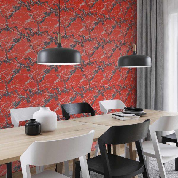 Marble custom wallpaper