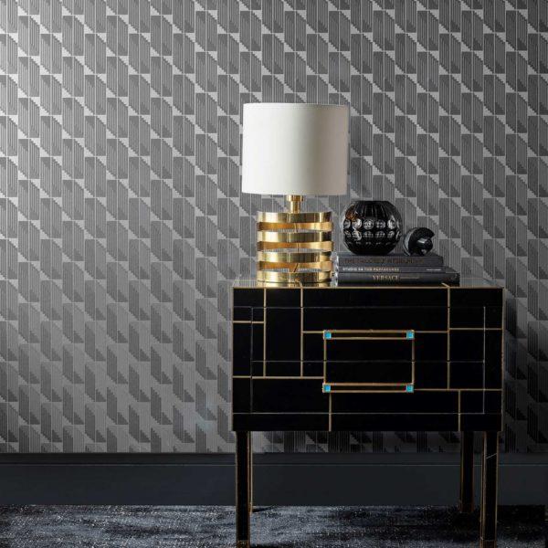 Scala custom wallpaper