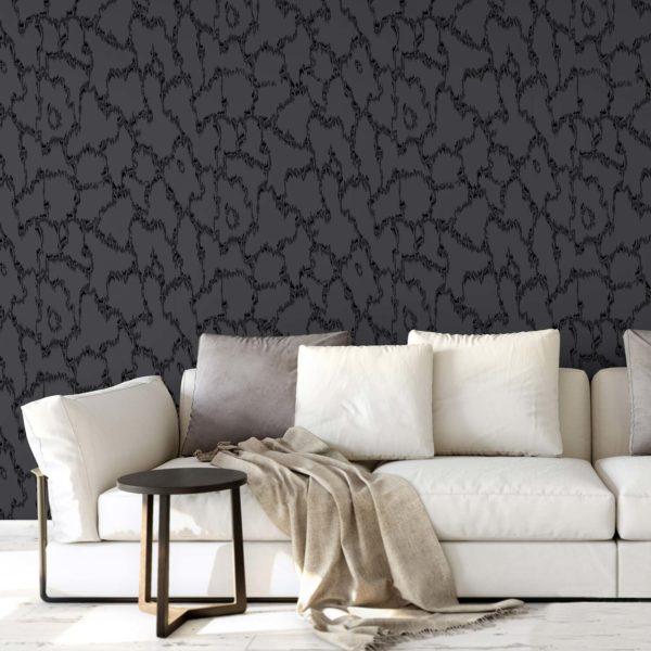 Stratus custom wallpaper
